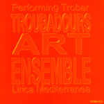 Troubadours-Art-Ensemble
